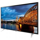 POLYSTAR 40'' LED TV-- PV-LED40D270