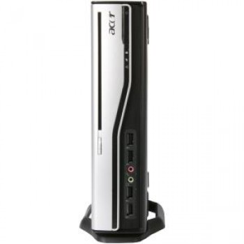 Acer Desktop Veriton L4610G  Core i5-2400S 500GB 4GB 2.5GHz