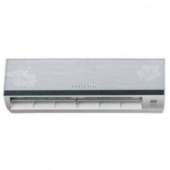 Polystar Air Conditioner 1.5hp Split PV-CZ12LED