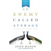 An Enemy Called Average by John L. Mason