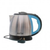 Aris Electric Kettle