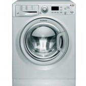 Ariston Washing Machine WMG 821K EX