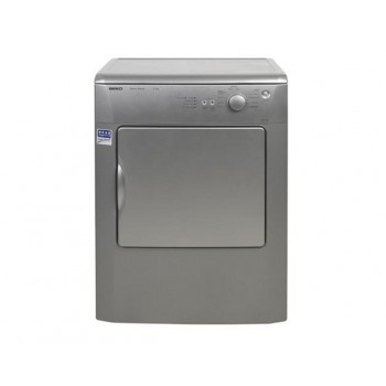 Beko DRVS62 Tumble Dryer (6kg)