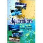 Aquaculture by B N Pandey