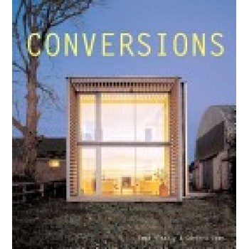 Conversions by Emma O'Kelly, Corinna Dean