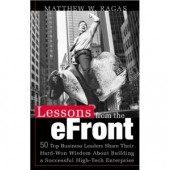 Lessons from the E-Front by Matthew W Ragas