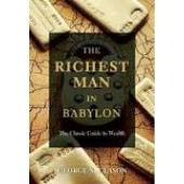 Richest Man In Babylon by George Samuel Clason