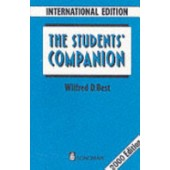 The Students' Companion by W. Best, Wilfred D. Best