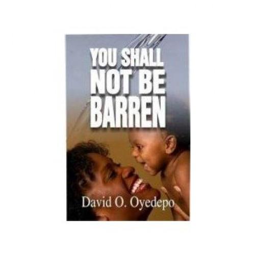 how tall is barren david