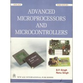 Advaced Micro processors