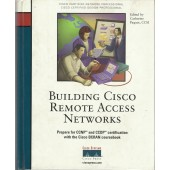 Building Cisco Remote Access Network
