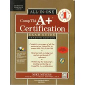 CompTIA  A+Certification