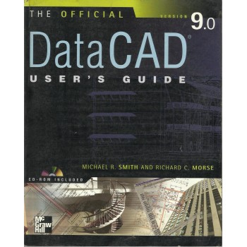 Data CAD Users Guide