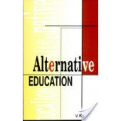 Alternative Education by V. K.  Rao