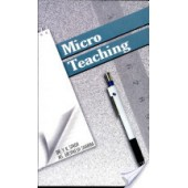 Micro Teaching by Y. K. Singh