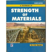 Strenth of Materials