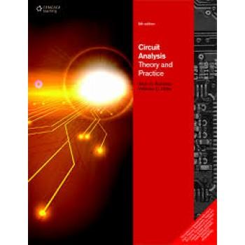 Circuit Analysis: Theory & Practice by Allan H. Robbins, Wilhelm C Miller