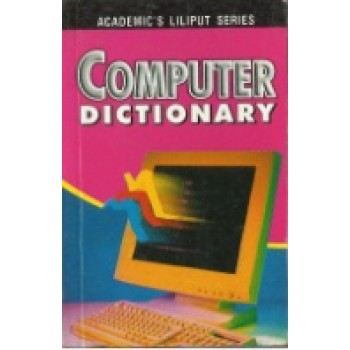 Mini Subject Dictionary