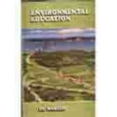 Environmental Education by Dr. Nasrin