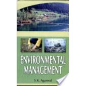 Environmental Management by S.K.  Agarwal
