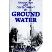 Evaluation and Development of Ground Water by Gautam Mahajan