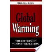Global Warming: The Effect of OZONE Depletion by Shagoon Tabin
