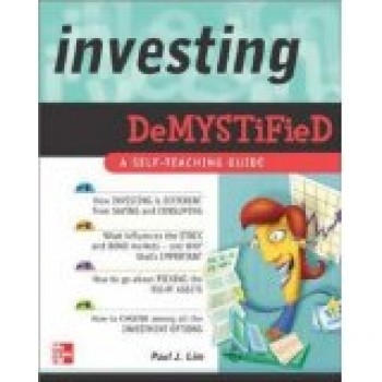 Investing Demystified by Paul Lim