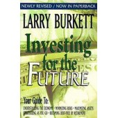Investing for the Future by Larry Burkett