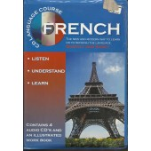 French: Listen,Understand and learn french