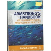 Armstrong`s Handbook of Human Resources Management