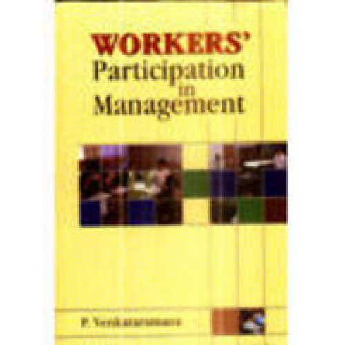 workers participation management Worker's participation is a system where workers and management share important information with each other and participate in decision taking workers' participation in management is an essential ingredient of industrial democracy.