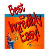 Best of Incredibly Easy by Lippincott