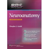 Neuroanatomy 5th Edition
