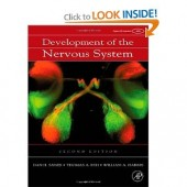 Neuroscience Textbook Set: Development of the Nervous System, Second Edition