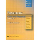 Physiology: Cases and Problems by Linda S. Costanzo