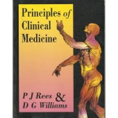 Principles of Clinical Medicine