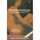 Every woman Derek Llewellyn-Jones