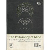 The Philosophy of  Mind: Classical Problems/Contemplorary Issues