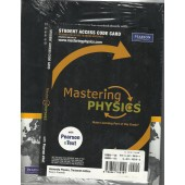 Mastering Physics: Make Learning Part Of The Grade