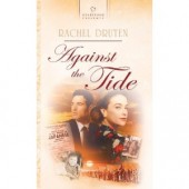 Against the Tide by Rachel Druten