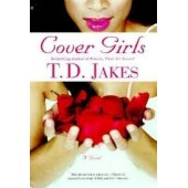 Cover Girls by T. D. Jakes