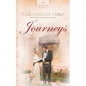 Journeys by Tamela Hancock Murray