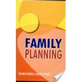 Family Planning by Rabindra Nath Pati