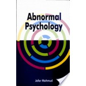 Abnormal Psychology by Jafar Mahmud