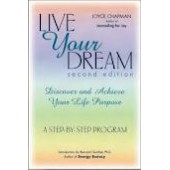 Live Your Dream: Second Edition by Joyce Chapman