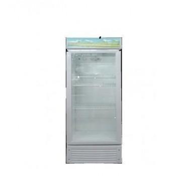 Bruhm Showcase Refrigerator (BFV-A23)