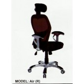 Air Chair (R)