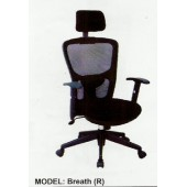 Breath Chair (R)