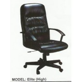 Elite Chair (High)