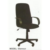 Glamour Chair